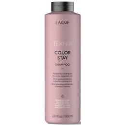 Šampūnas dažytiems plaukams...