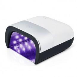 Hibridinė UV/LED gelio...