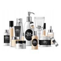 Plaukų priežiūros priemonės | Plaukų kosmetika internetu | beauty24.lt