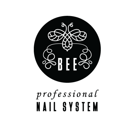 Bee Professional