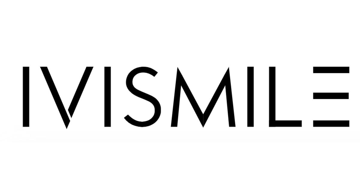 Ivismile
