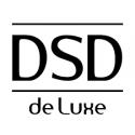 DSD Deluxe